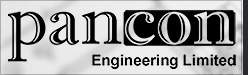 Pancon Engineering Limited
